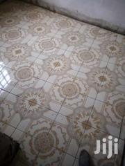 Tiles Fixing   Building & Trades Services for sale in Busia, Bunyala West (Budalangi)