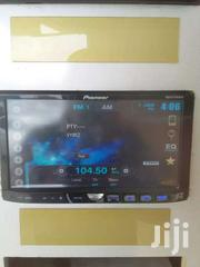Pioneer Car Stereo Brand New | Vehicle Parts & Accessories for sale in Nairobi, Karen