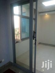 Aluminium  And Glass Partitions | Building & Trades Services for sale in Nairobi, Kahawa