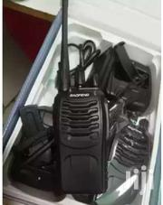 Baofeng BF-888S Walkie Talkie Portable Radio | Audio & Music Equipment for sale in Nairobi, Nairobi Central