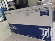 49 Inch Samsung Smart Curved TV | TV & DVD Equipment for sale in Nairobi, Nairobi Central