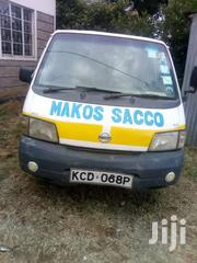 Nissan Vanette / Vanet / Vannet At Machakos Town. First Owner. | Cars for sale in Machakos, Machakos Central