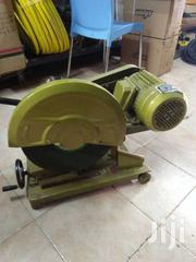 Steel Cut Off Saw | Hand Tools for sale in Machakos, Syokimau/Mulolongo