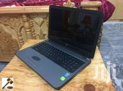 New Hp Pavilion 15 Core I3, 4gb Ram, 1TB Hard Disk, 2.1GHZ, 15.6 Inchs | Laptops & Computers for sale in Nairobi, Nairobi Central