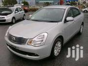 Nissan Bluebird Sylphy | Cars for sale in Mombasa, Majengo