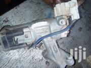 Ignition Switches And Keys   Vehicle Parts & Accessories for sale in Nairobi, Harambee