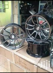 Sport Rims Size 15 | Vehicle Parts & Accessories for sale in Nairobi, Karen