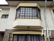 House | Houses & Apartments For Sale for sale in Nairobi, Nairobi South