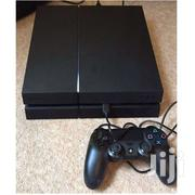 Ps4 500gb With Pad | Video Game Consoles for sale in Nairobi, Nairobi Central