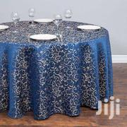Table Fabrics Hire | Party, Catering & Event Services for sale in Nairobi, Nairobi Central