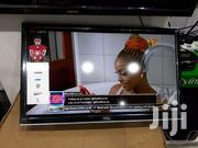 24 Inch TCL Digital UHD TV | TV & DVD Equipment for sale in Nairobi, Nairobi Central