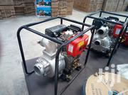 Aico 3 Inch 10HP Diesel Engine Water Pump End Year Offers | Plumbing & Water Supply for sale in Nairobi, Nairobi Central