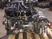 Nissan Mr20de With Cvt Auto Transmission @ Car Spare Parts   Vehicle Parts & Accessories for sale in Nairobi, Nairobi South