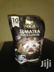 Kopi Luwak Coffee | Meals & Drinks for sale in Nairobi, Karen