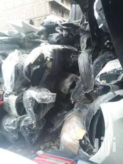 Bumpers For All Vehicles | Vehicle Parts & Accessories for sale in Nairobi, Nairobi Central