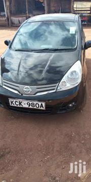 Car On Sale | Cars for sale in Kiambu, Juja