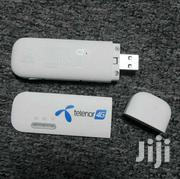 Faiba Wifi Modem Universal Telenor 4G [Faiba Safaricom Airtel Telkom] | Computer Accessories  for sale in Nairobi, Nairobi Central