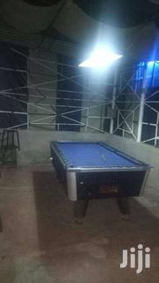 Sports Lounge | Commercial Property For Sale for sale in Machakos, Athi River