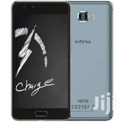 Infinix Note 4 Pro | Mobile Phones for sale in Nairobi, Nairobi Central
