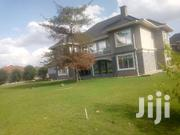 5 Bedroom Mansion For Sale In Karen | Houses & Apartments For Sale for sale in Nairobi, Karen