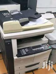 View Full Kyocera Km 2050 Multifunctional Photocopier | Computer Accessories  for sale in Nairobi, Nairobi Central