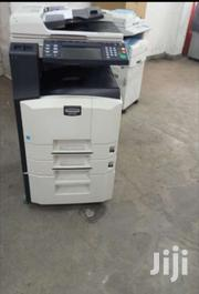 Approved Kyocera Km 2560 Photocopier Printing Machine   Computer Accessories  for sale in Nairobi, Nairobi Central