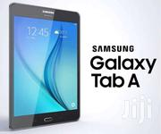 Samsung Galaxy Tab A 8.0 Brand New Sealed Original Warranted Free Dvry | Tablets for sale in Nairobi