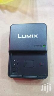 Brand New High Quality Panasonic GH 4/5 Charger | Computer Accessories  for sale in Nairobi, Nairobi Central