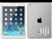 iPad Mini 2 | Mobile Phones for sale in Uasin Gishu, Kimumu