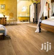 Laminate Wooden Floors From Belgium | Building Materials for sale in Nairobi, Nairobi West