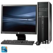 Desktop Full Set For Sale | Laptops & Computers for sale in Mombasa, Shanzu