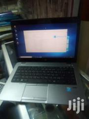 HP 840G1 Core I7 8gb Ram 500gb HDD 2.7ghz Touch Screen   Laptops & Computers for sale in Homa Bay, Mfangano Island