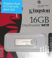 Flash Disk | Computer Accessories  for sale in Nairobi, Nairobi Central