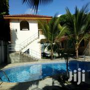 3 Bedroom Mansion 2nd Row Beach For Sale In Mtwapa | Houses & Apartments For Sale for sale in Mombasa, Shanzu