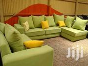CREATIVITY AND INNOVATION | Furniture for sale in Nairobi, Ziwani/Kariokor