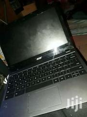 Don't Miss Acer Aspire R Core I7 | Laptops & Computers for sale in Nairobi, Nairobi Central
