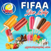 Fifa Ice Pop   Meals & Drinks for sale in Mombasa, Likoni
