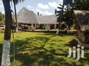 3 Bedroom Cottage 2nd Row Beach Mtwapa | Houses & Apartments For Sale for sale in Kilifi, Shimo La Tewa