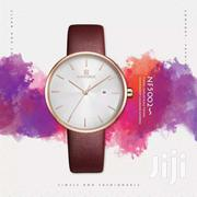 NAVIFORCE Ladies' Watch At 2,999/= | Watches for sale in Nairobi, Nairobi Central