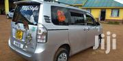 Car Hire | Automotive Services for sale in Kisii, Kisii Central