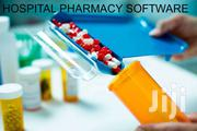 Clinic Hospital Pharmacy Chemist Point Of Sale Pos Software Kenya | Building Materials for sale in Nakuru, Kapkures (Nakuru)