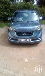 Car Hite | Automotive Services for sale in Nairobi, Karen