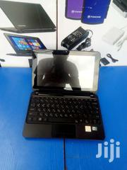 Hp Mini With Different Colours Hdd 160gb @ | Laptops & Computers for sale in Nairobi, Nairobi Central