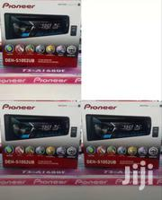Pioneer Deh-s1052ub Car Stereo | Vehicle Parts & Accessories for sale in Nairobi, Nairobi Central