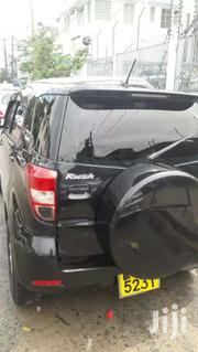 Toyota Rush On Sale   Cars for sale in Nyeri, Karatina Town