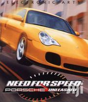 Need For Speed NFS 5 PORSCHE | Laptops & Computers for sale in Nairobi, Eastleigh North