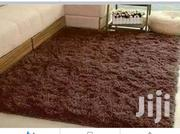 Soft Fluffy Living Room Carpet   Home Accessories for sale in Mombasa, Majengo