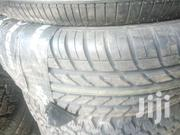 Tyre 195/70 R14 Forceum | Vehicle Parts & Accessories for sale in Nairobi, Nairobi Central