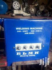 .Welding Machine (Juakali) | Electrical Equipments for sale in Nairobi, Ziwani/Kariokor