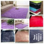 Soft And Fluffy  Carpets | Home Appliances for sale in Nairobi, Ruai